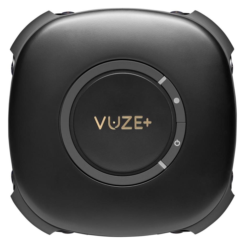 Vuze-1