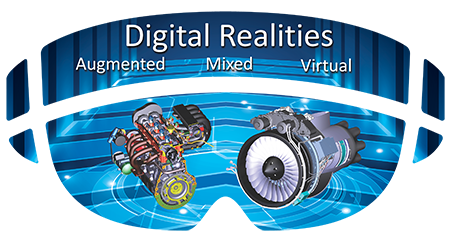 digital_realities_logo