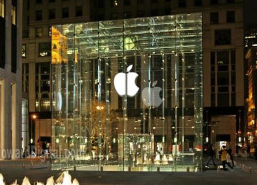彭博社:苹果秘密参加CES 2018,与AR眼镜供应商会面