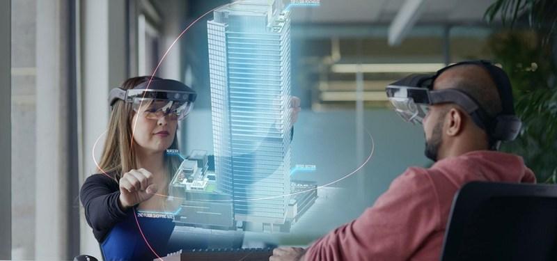 戴尔将发售Meta公司AR眼镜,打包自家电脑出售