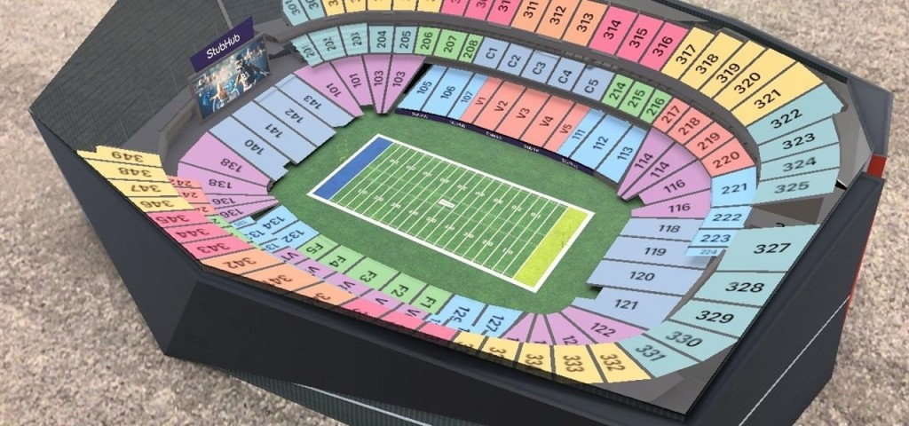 stubhub-punches-augmented-realitys-ticket-help-fans-navigate-super-bowl-lii.1280x600