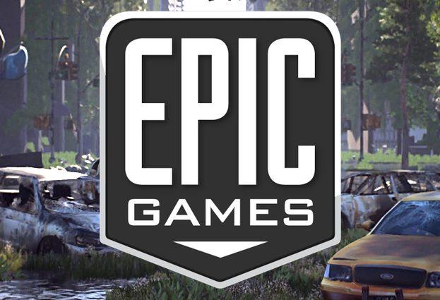 epic-623x425