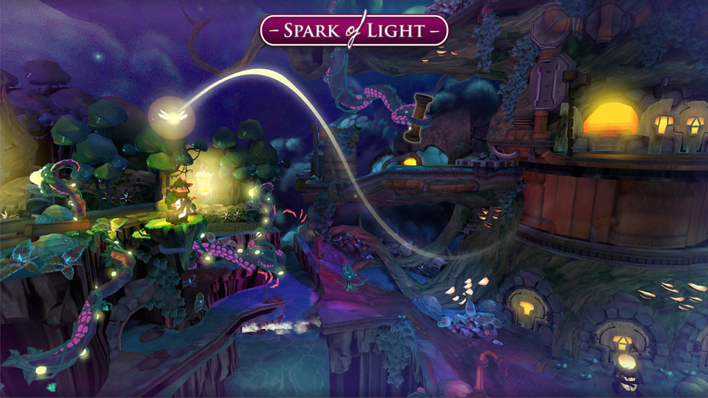 sparkoflight02