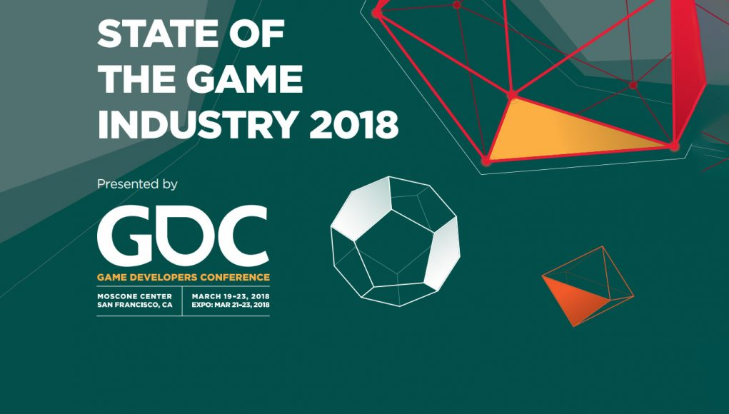2018-state-of-the-game-industry-gdc-1021x580