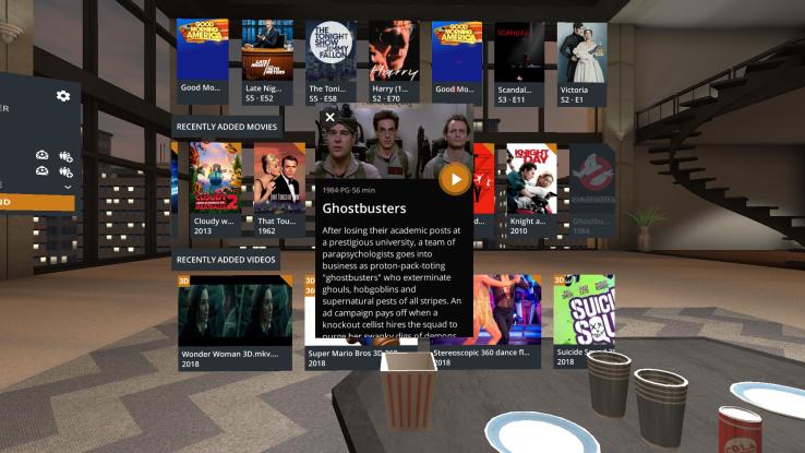 plex-vr-poster-detail-ghostbusters1