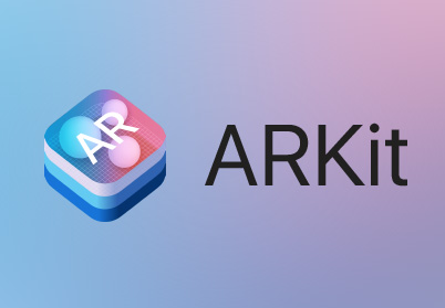 苹果将在iOS 11.3推出ARKit 1.5版本,增加垂直表面识别