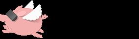 VRTK-Logo
