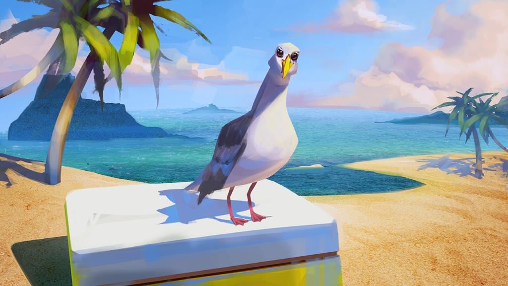 gary-the-gull-staring