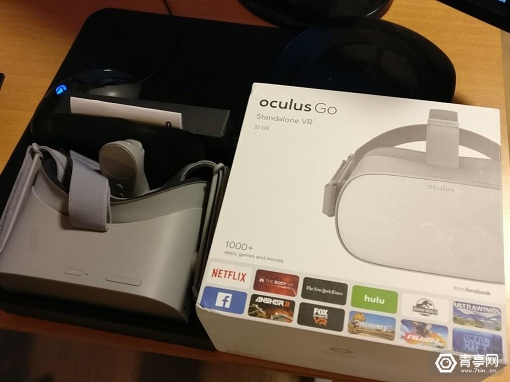 oculusgo-vr