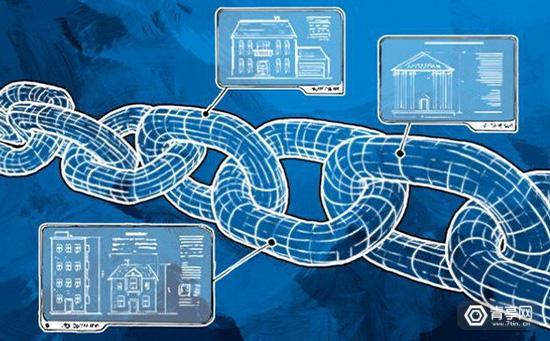 工信部区块链研究室主任李鸣:区块链成为互联网的基础设施需时间验证