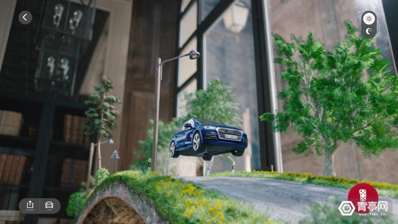 Audi-quattro-coaster-AR_1-1-810x456