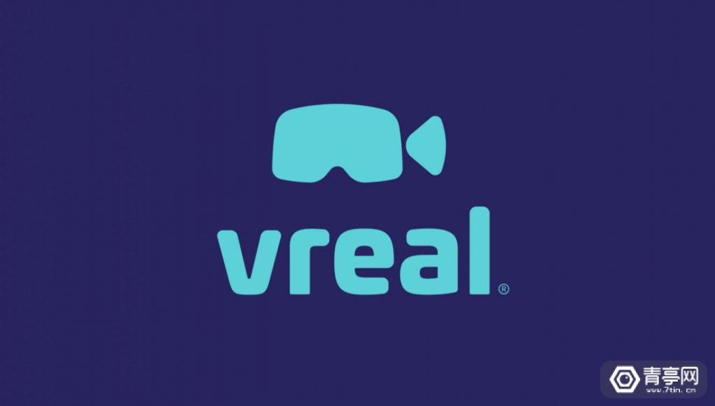 vreal-logo-1021x580