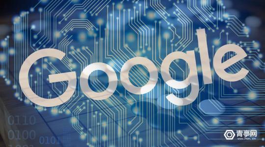 加拿大监管机构建议谷歌封锁数字货币和ICO广告