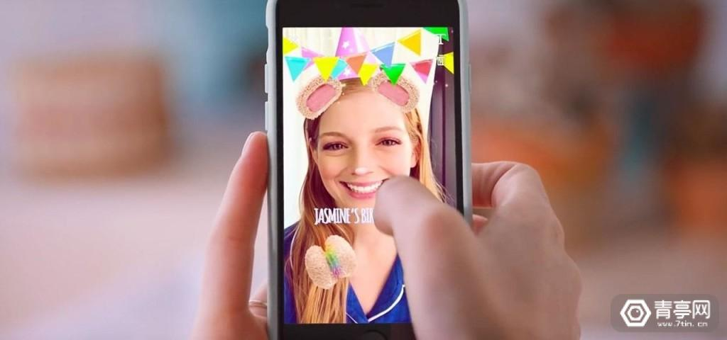 snapchat-unveils-web-based-tool-for-creating-custom-ar-lenses-filters.1280x600