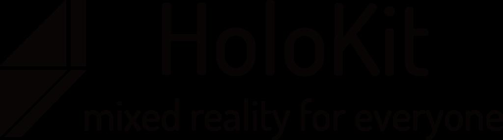 HoloKit_Logo1