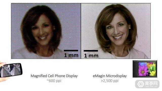 emagin-display-comparison-640x360