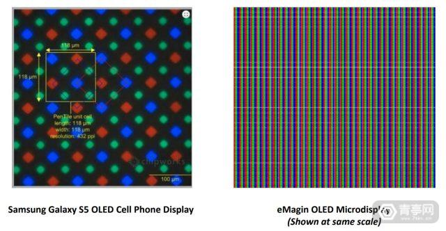 emagin-display-magnified-640x332