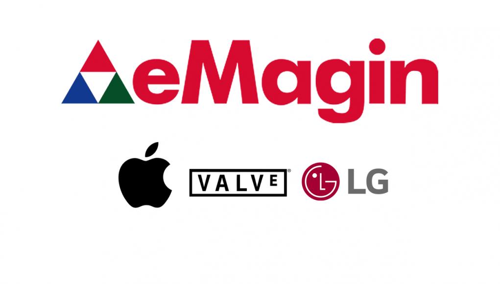 emagin-investment-apple-valve-lg-1021x580