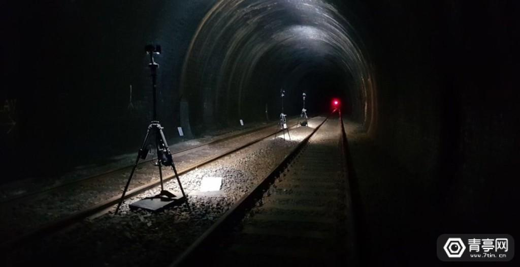 LM-Survey-SceneCam-in-Tunnel-1130x580