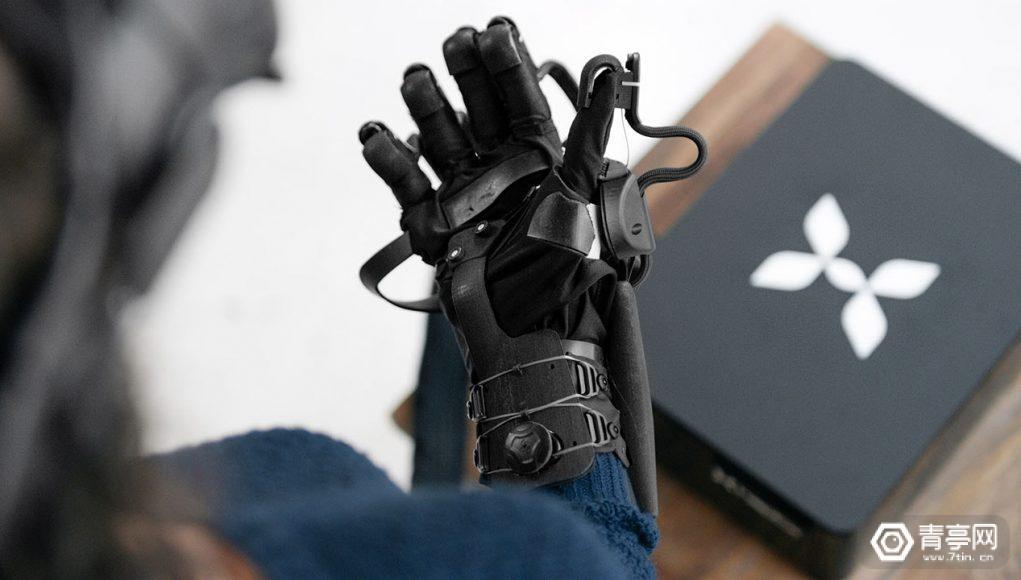 haptx-haptic-glove-11-1021x580
