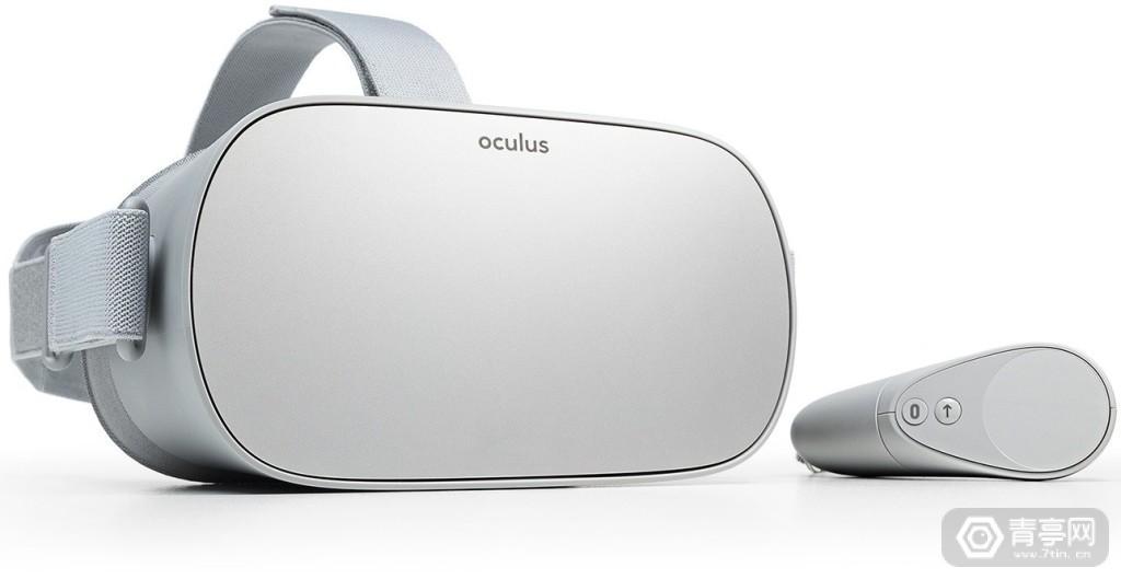 Oculus-Go-New-Image