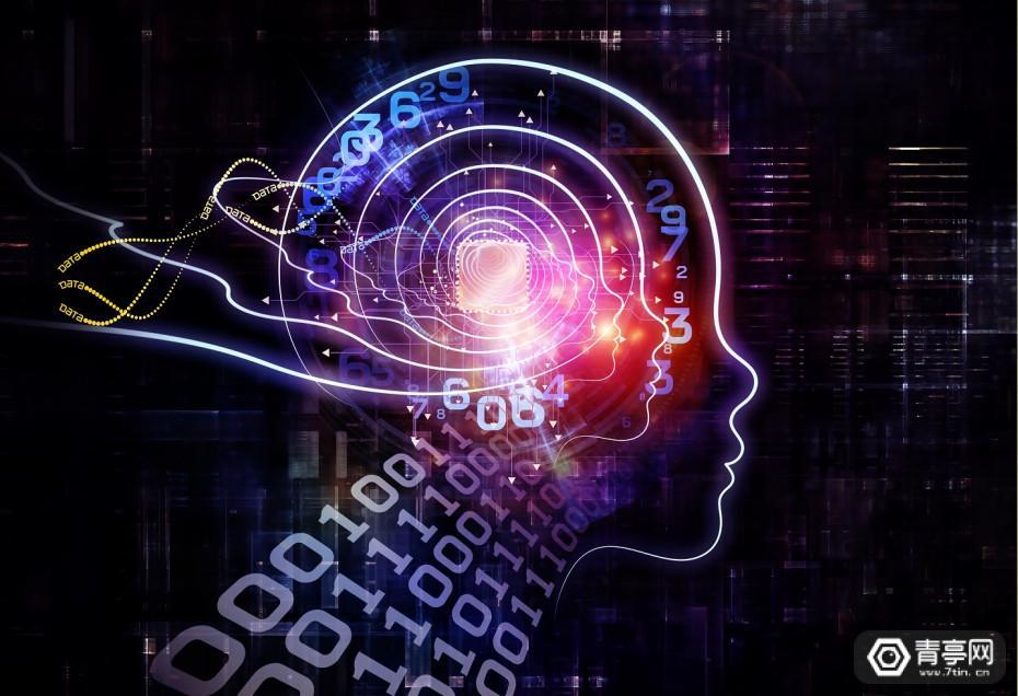 code-brain