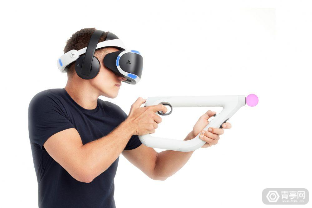 PlayStation-VR-Gold-Headset-Aim-PSVR-1000x667-nlgqtqyabhyaj3hdc4pdcy35wrxjypqif6dtsyztvy