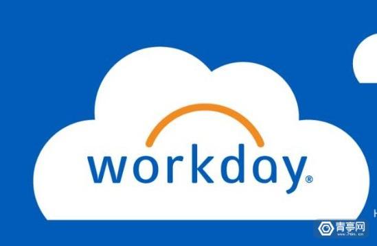Workday成立2.5亿美元基金,侧重人工智能、区块链等前沿技术
