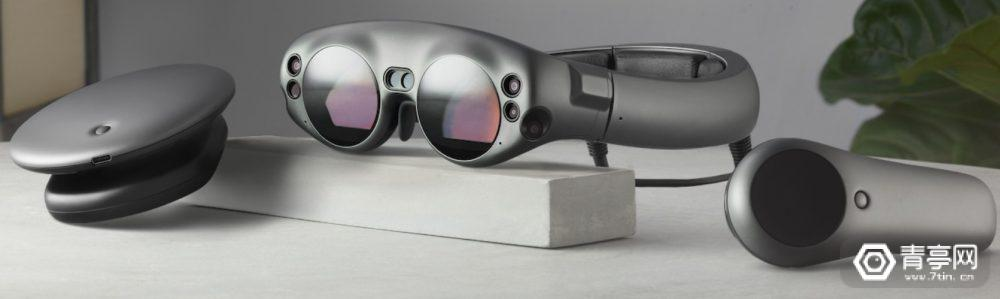Magic-Leap-One-2-1000x299-nj5lctwos5wjqs1drnh1mjqx2phu9lhd4ctx3x3zxq