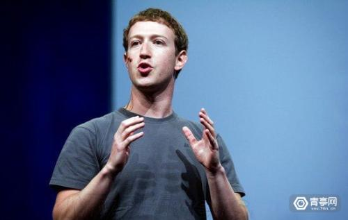 Facebook 5月举行F8开发者大会:将公布AR/VR方面重大消息