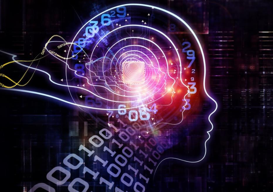 教育部组建人工智能科技创新专家组