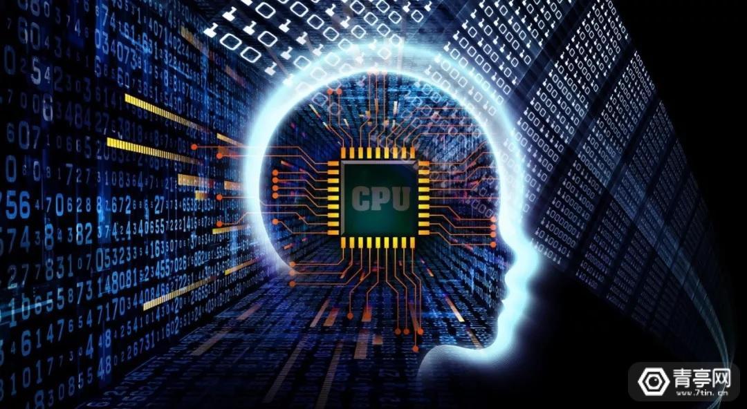 谷歌、百度等联合发布机器学习新基准MLPerf