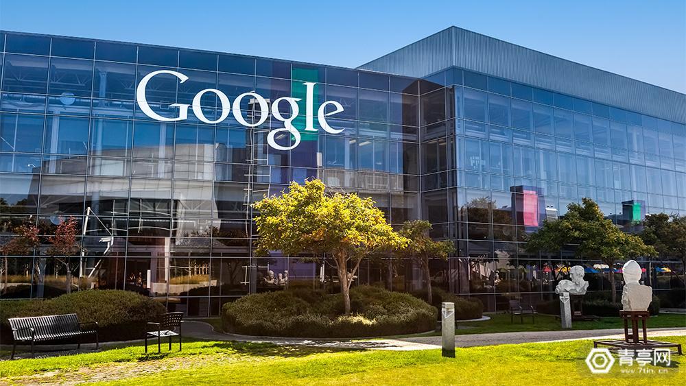 谷歌21亿美元收购Fitbit交易终于完成