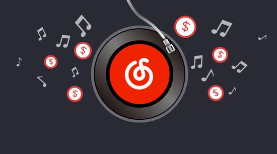 网易云音乐和阿里互授版权,把QQ音乐晾一边了?