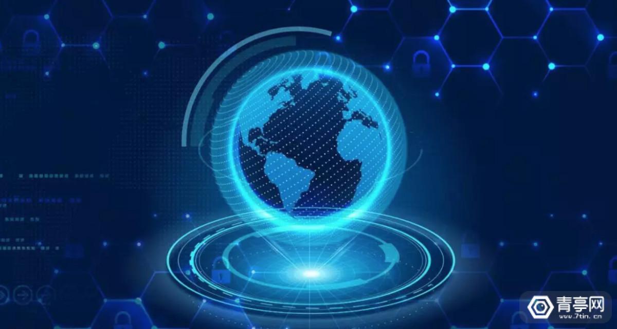 2018年政府工作报告,互联网人必看的15个关键点