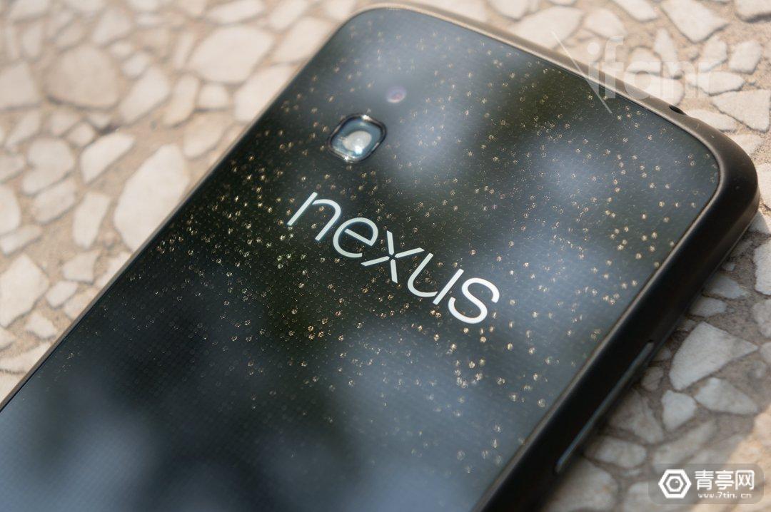 Google给了Android系统又一春,却也宣布Nexus的死期