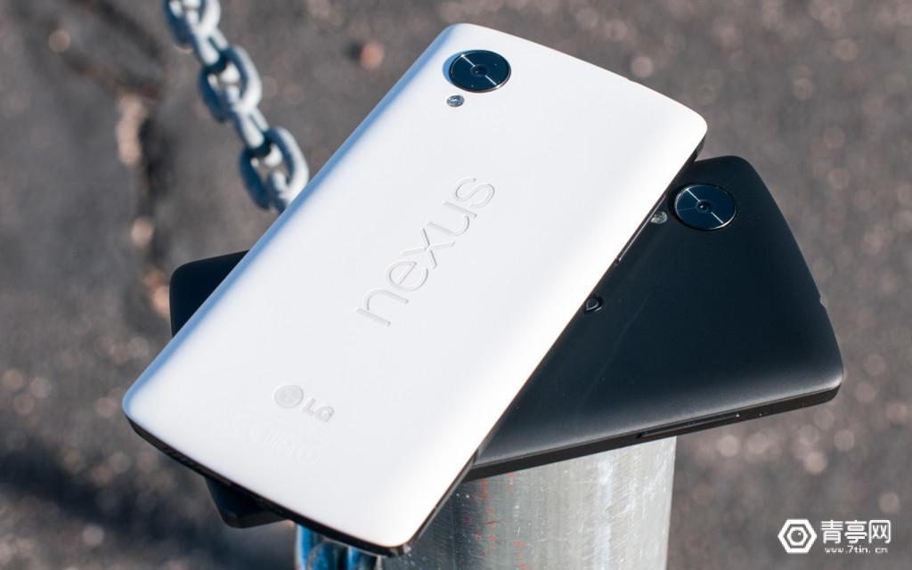 Nexus5-1506