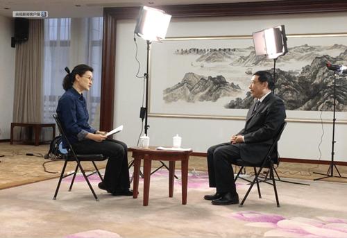 工信部透露中国已着手研究6G,互联网板块大涨4%