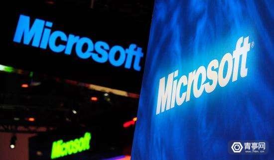 重大更新!微软宣布推出人工智能平台Windows ML