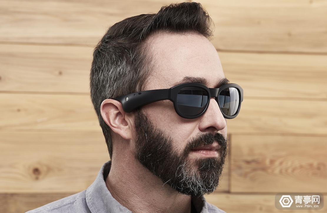 Bose 推出专注以音频形式进行反馈的 AR 平台