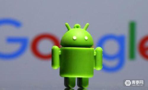 谷歌的AR中国梦落空:BAT等企业已成中国主力