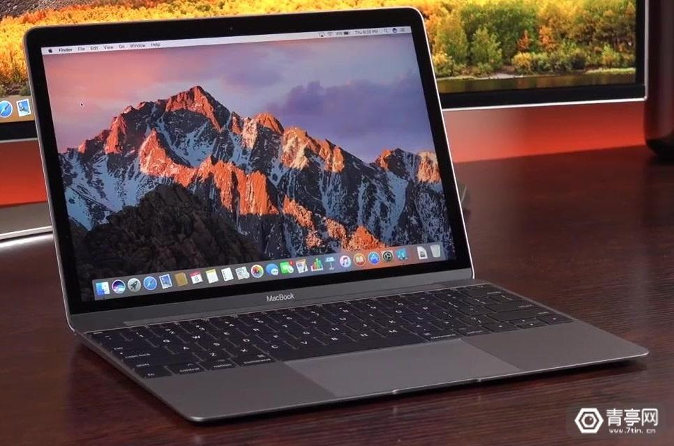 苹果申请防尘键盘新专利,旨在解决键盘进灰失灵问题