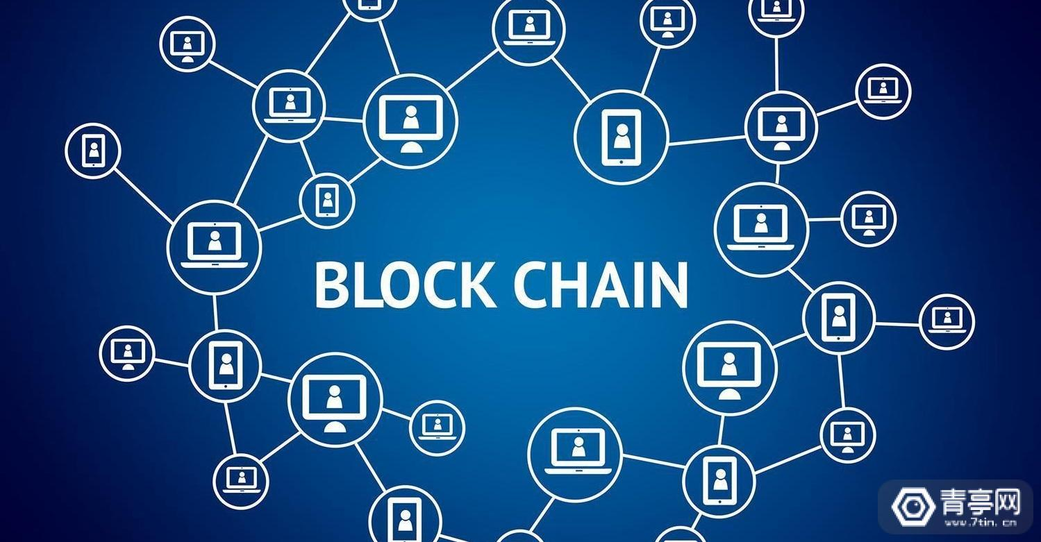 比特币或消亡,但区块链技术将长存
