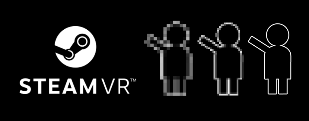 steamvr-auto-resolution