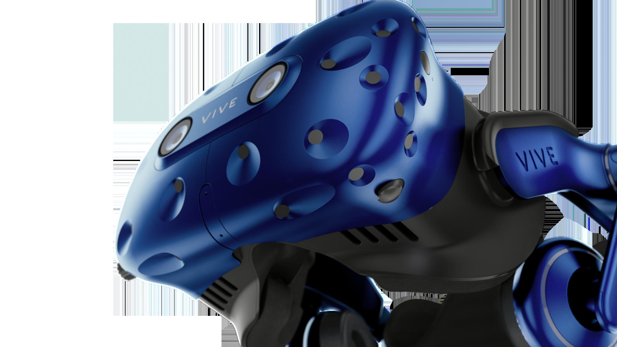 SteamVR增加自适应分辨率功能,可充分利用GPU资源