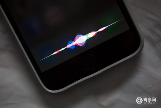 前员工爆料:首代Siri问题多多,登陆iPhone4s操之过急