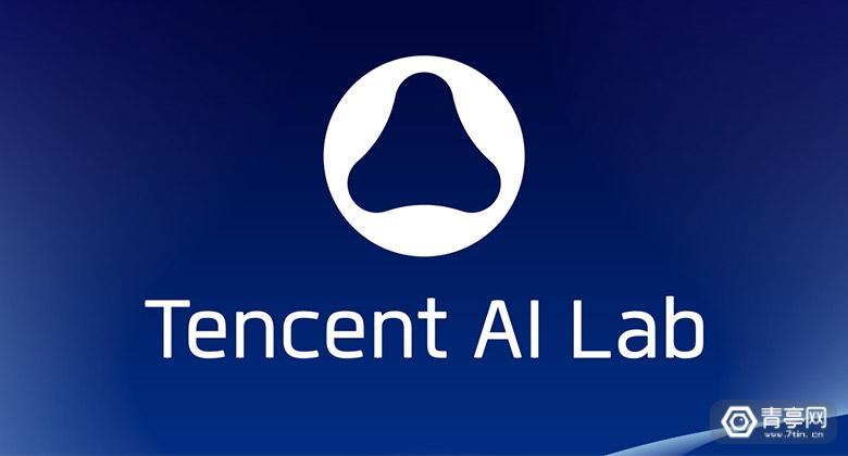 腾讯向AI终极难题AGI吹响号角,确立为AI三大战略之一