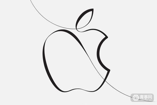 苹果公布邀请函:3月27日又有猛料