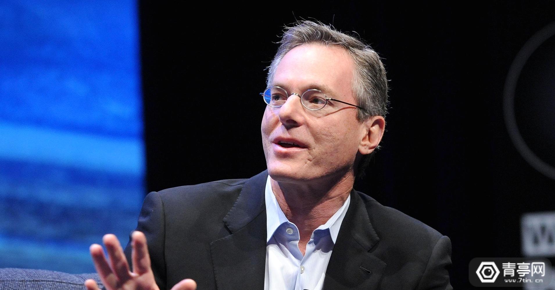 高通前CEO寻求将公司私有化,但他即将被踢出董事会