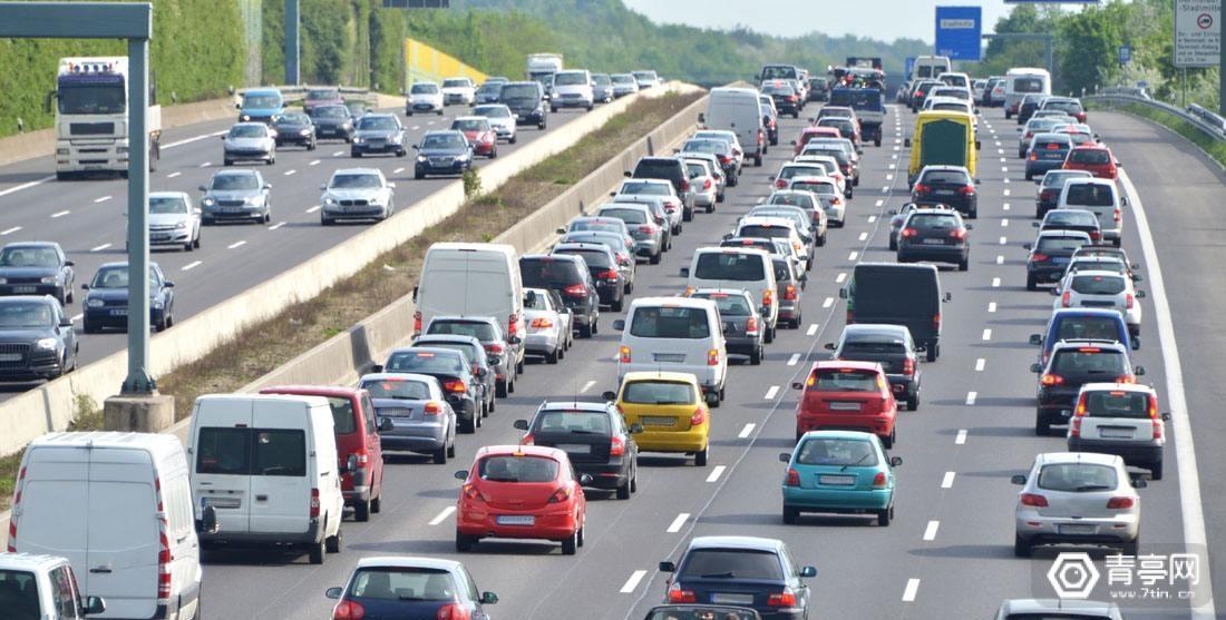 美议员想用这个方法让人少开车,但环保组织却反对